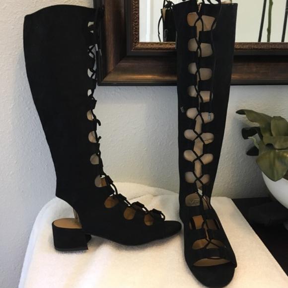 527eeb244bb9 Franco Sarto Shoes